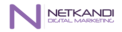 Netkandi Digital Marketing